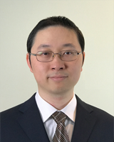MIT Associate Professor of Materials Science and Engineering Juejun (JJ) Hu