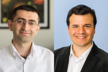 Professors Gedik & Jarillo-Herrero named 2020 Moore Experimental Investigators in Quantum Materials